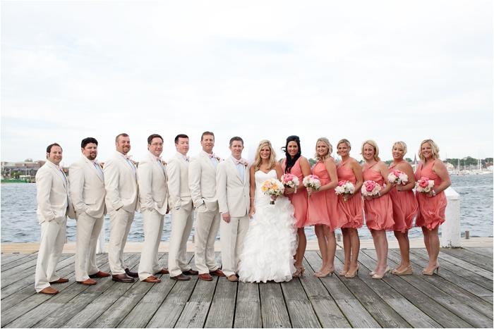 newport wedding regatta place wedding deborah zoe photography rhode island wedding photographer new england wedding036