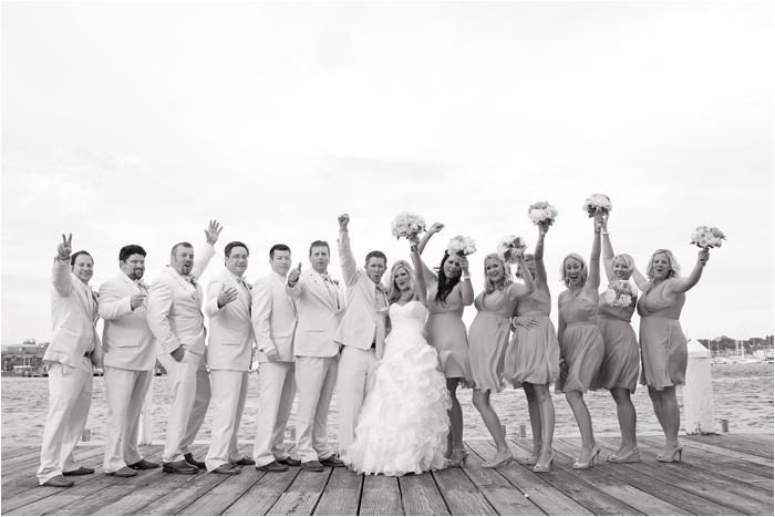 newport wedding regatta place wedding deborah zoe photography rhode island wedding photographer new england wedding038