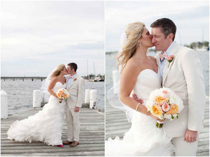 newport wedding regatta place wedding deborah zoe photography rhode island wedding photographer new england wedding039