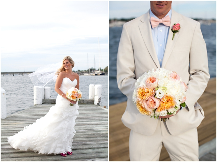 newport wedding regatta place wedding deborah zoe photography rhode island wedding photographer new england wedding040