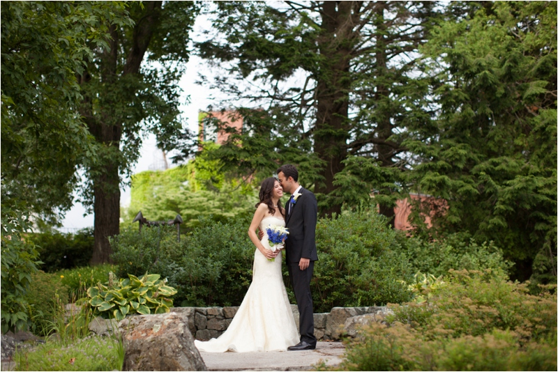 deborah zoe photography year in review boston weddings new england weddin photographer_0014.JPG