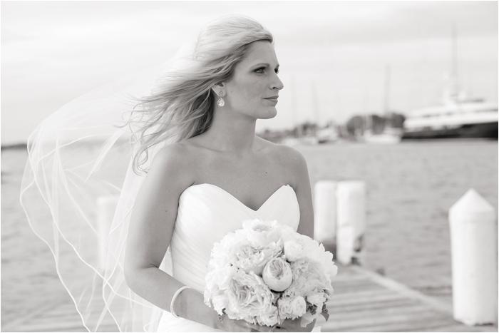 newport wedding regatta place wedding deborah zoe photography rhode island wedding photographer new england wedding041