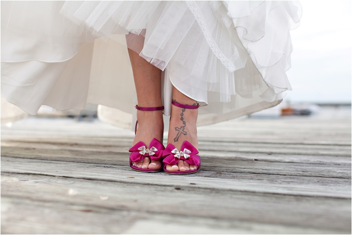 newport wedding regatta place wedding deborah zoe photography rhode island wedding photographer new england wedding042