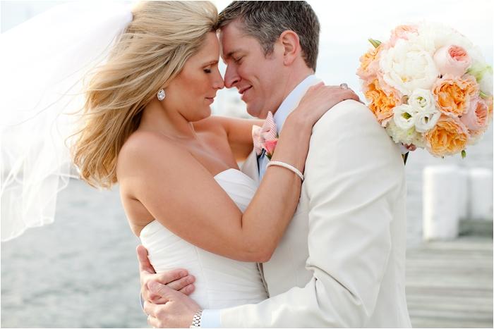 newport wedding regatta place wedding deborah zoe photography rhode island wedding photographer new england wedding043