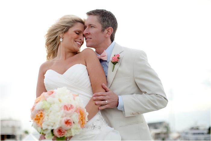 newport wedding regatta place wedding deborah zoe photography rhode island wedding photographer new england wedding045