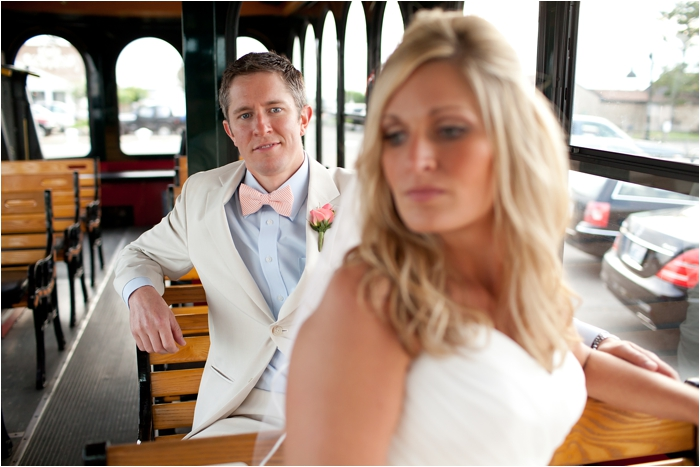 newport wedding regatta place wedding deborah zoe photography rhode island wedding photographer new england wedding049