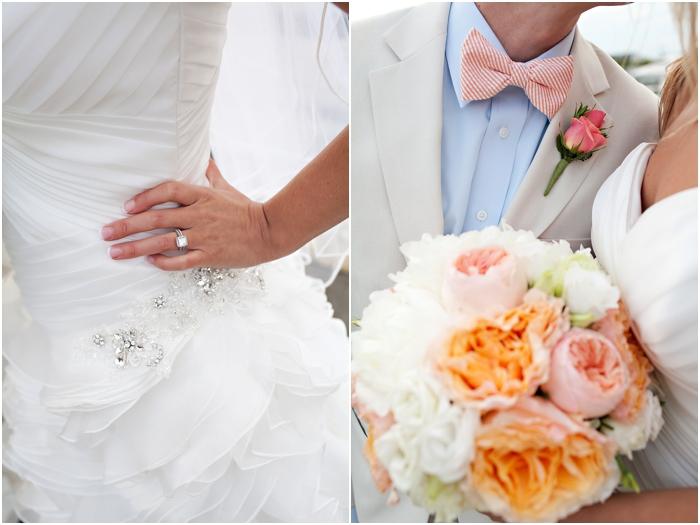 newport wedding regatta place wedding deborah zoe photography rhode island wedding photographer new england wedding051