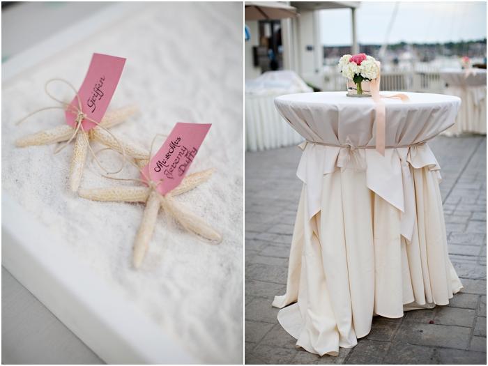 newport wedding regatta place wedding deborah zoe photography rhode island wedding photographer new england wedding054