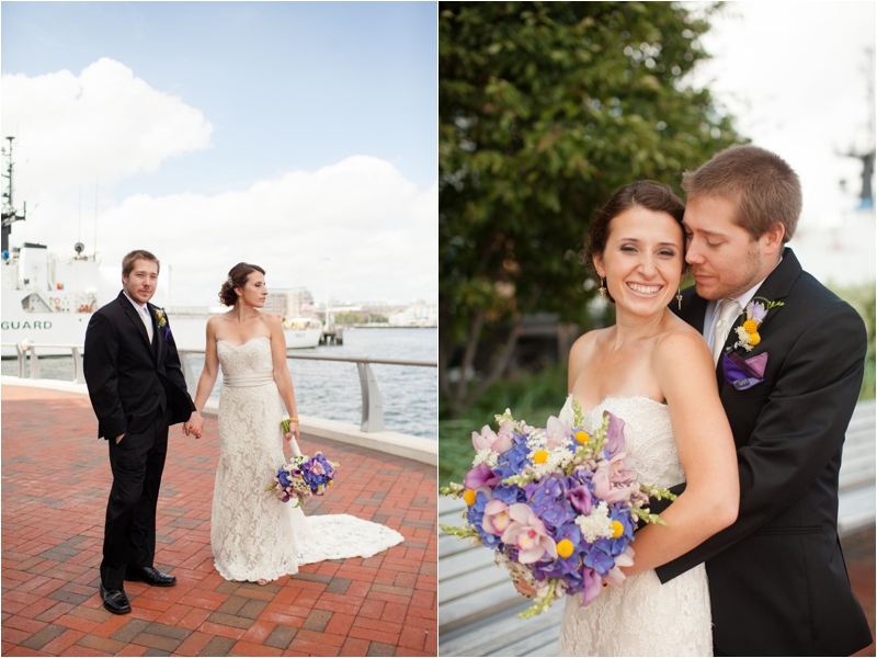 deborah zoe photography year in review boston weddings new england weddin photographer_0032.JPG