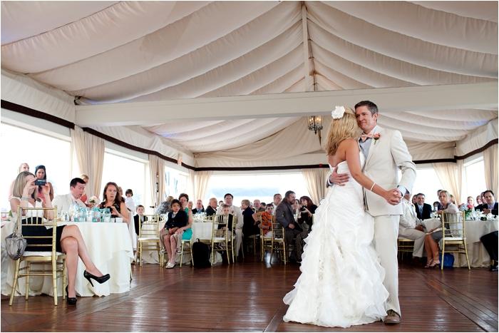 newport wedding regatta place wedding deborah zoe photography rhode island wedding photographer new england wedding066