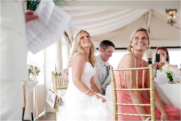 newport wedding regatta place wedding deborah zoe photography rhode island wedding photographer new england wedding067