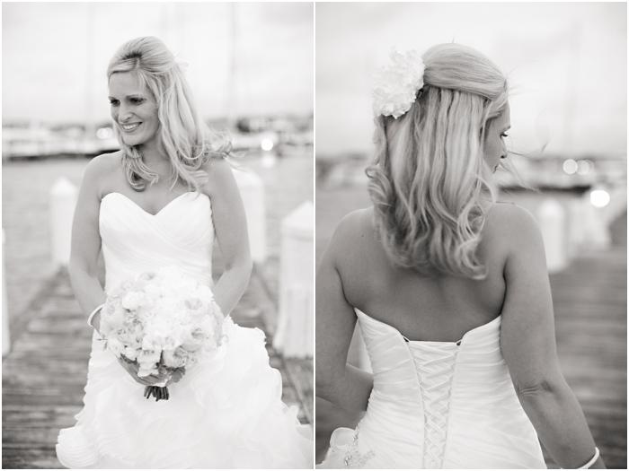 newport wedding regatta place wedding deborah zoe photography rhode island wedding photographer new england wedding071