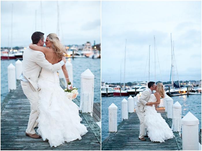 newport wedding regatta place wedding deborah zoe photography rhode island wedding photographer new england wedding072