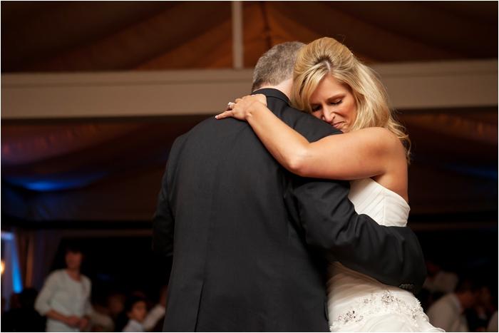 newport wedding regatta place wedding deborah zoe photography rhode island wedding photographer new england wedding074