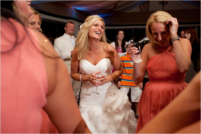 newport wedding regatta place wedding deborah zoe photography rhode island wedding photographer new england wedding077