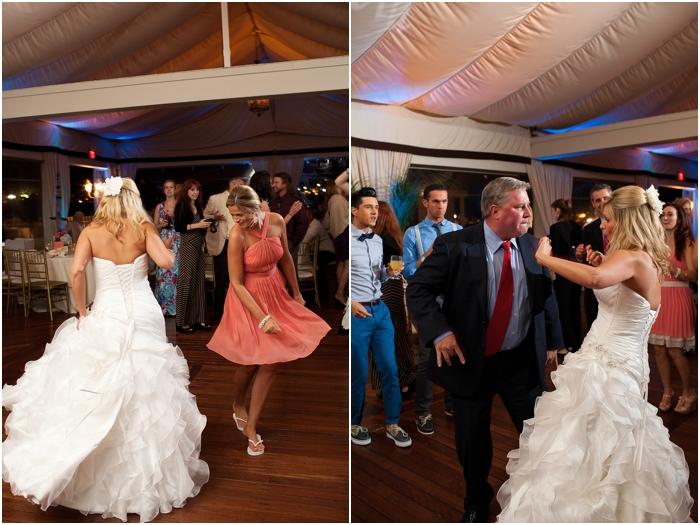 newport wedding regatta place wedding deborah zoe photography rhode island wedding photographer new england wedding078