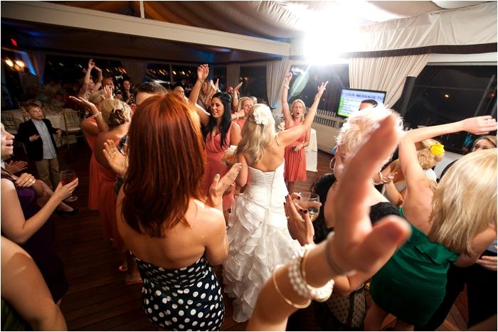 newport wedding regatta place wedding deborah zoe photography rhode island wedding photographer new england wedding083