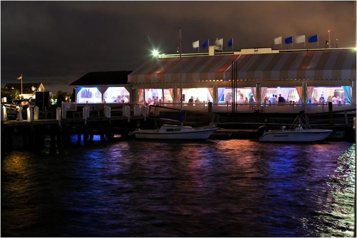 newport wedding regatta place wedding deborah zoe photography rhode island wedding photographer new england wedding085