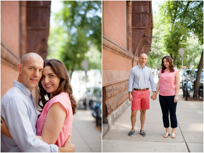 deborah zoe photography boston engagement session copley square engagement session boston public library engagement session boston wedding0001