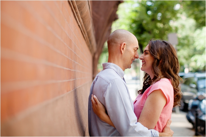 deborah zoe photography boston engagement session copley square engagement session boston public library engagement session boston wedding0002