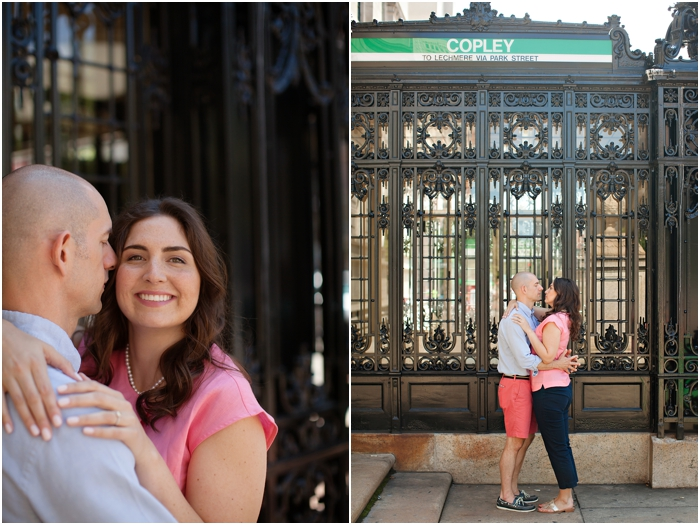 deborah zoe photography boston engagement session copley square engagement session boston public library engagement session boston wedding0009