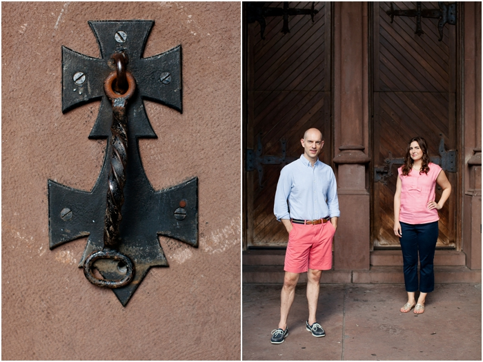 deborah zoe photography boston engagement session copley square engagement session boston public library engagement session boston wedding0011