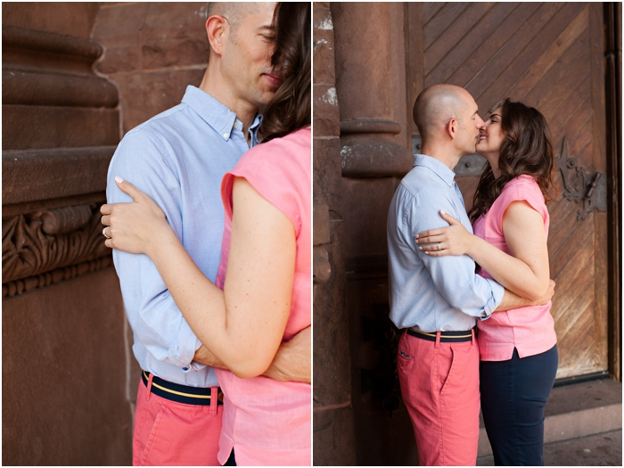 deborah zoe photography boston engagement session copley square engagement session boston public library engagement session boston wedding0013