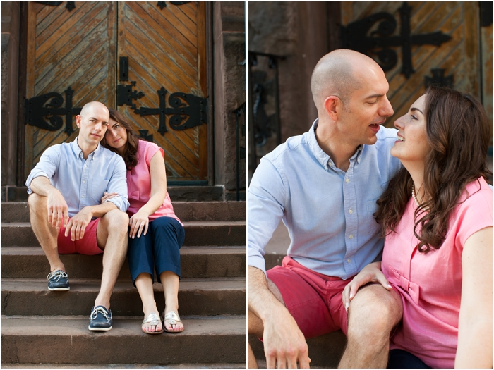 deborah zoe photography boston engagement session copley square engagement session boston public library engagement session boston wedding0015
