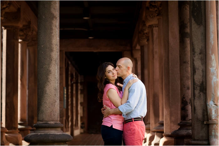 deborah zoe photography boston engagement session copley square engagement session boston public library engagement session boston wedding0019