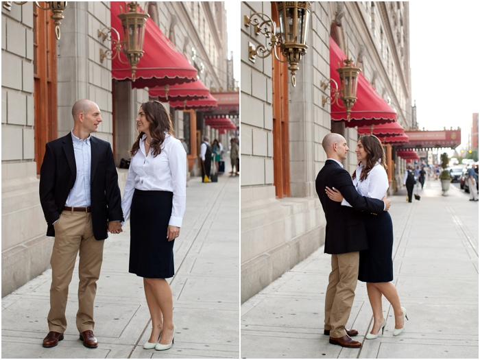 deborah zoe photography boston engagement session copley square engagement session boston public library engagement session boston wedding0023