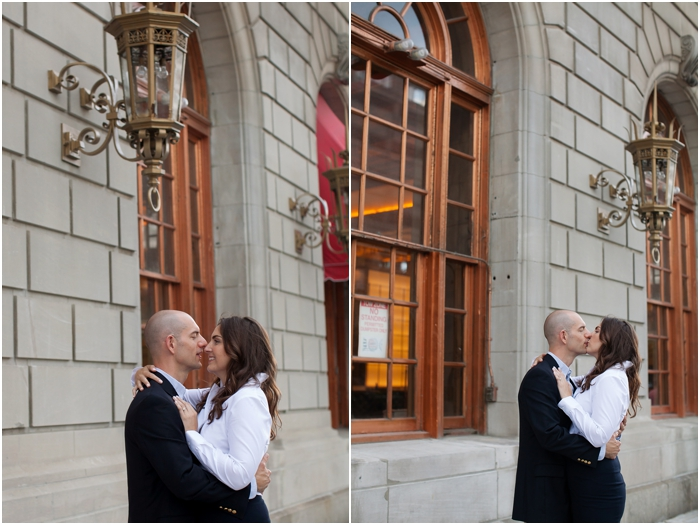 deborah zoe photography boston engagement session copley square engagement session boston public library engagement session boston wedding0024