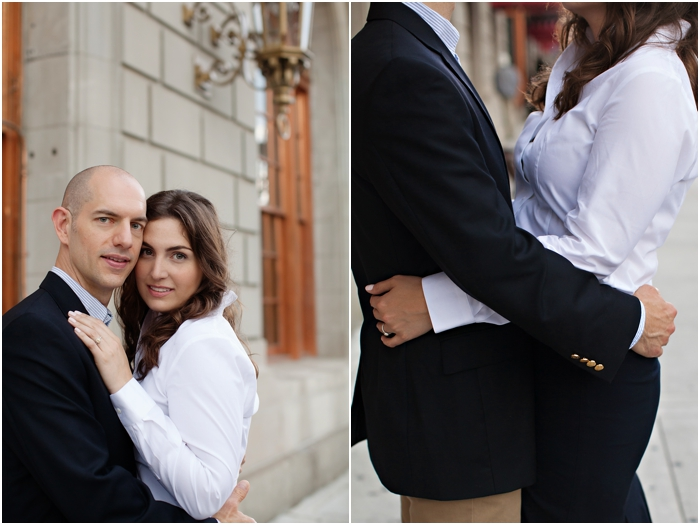 deborah zoe photography boston engagement session copley square engagement session boston public library engagement session boston wedding0027