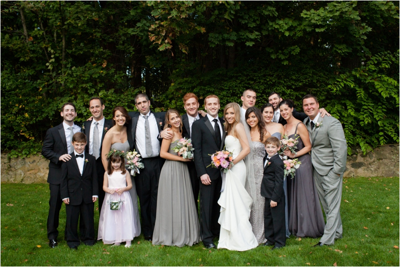 deborah zoe photography year in review boston weddings new england weddin photographer_0097.JPG