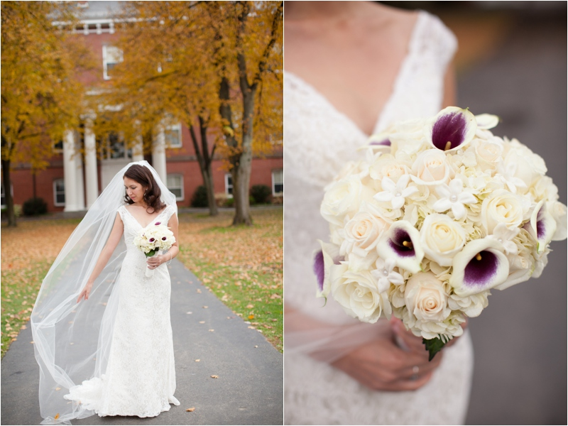 deborah zoe photography year in review boston weddings new england weddin photographer_0104.JPG