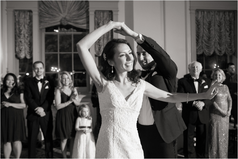 deborah zoe photography year in review boston weddings new england weddin photographer_0107.JPG