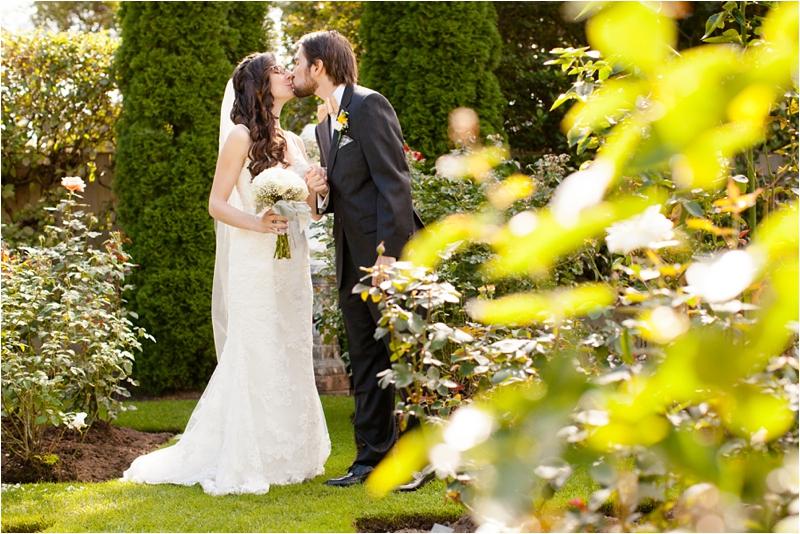 deborah zoe photography york golf and tennis club wedding york wedding new hampshire coast wedding_0039.JPG