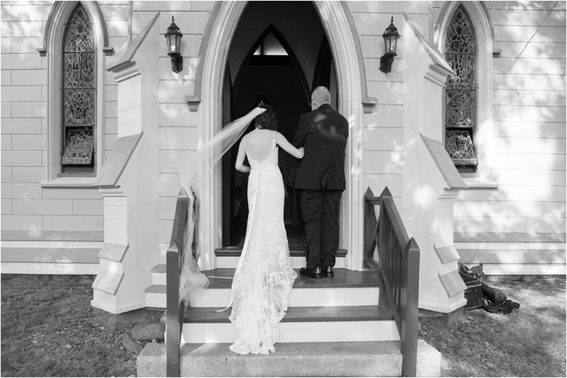 deborah zoe photography york golf and tennis club wedding york wedding new hampshire coast wedding_0053.JPG