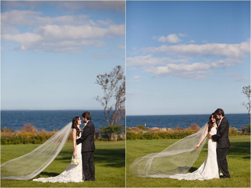 deborah zoe photography york golf and tennis club wedding york wedding new hampshire coast wedding_0060.JPG