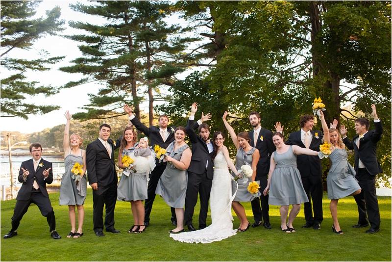 deborah zoe photography york golf and tennis club wedding york wedding new hampshire coast wedding_0066.JPG