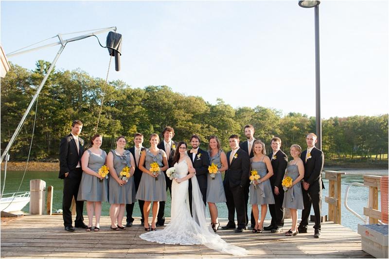 deborah zoe photography york golf and tennis club wedding york wedding new hampshire coast wedding_0068.JPG