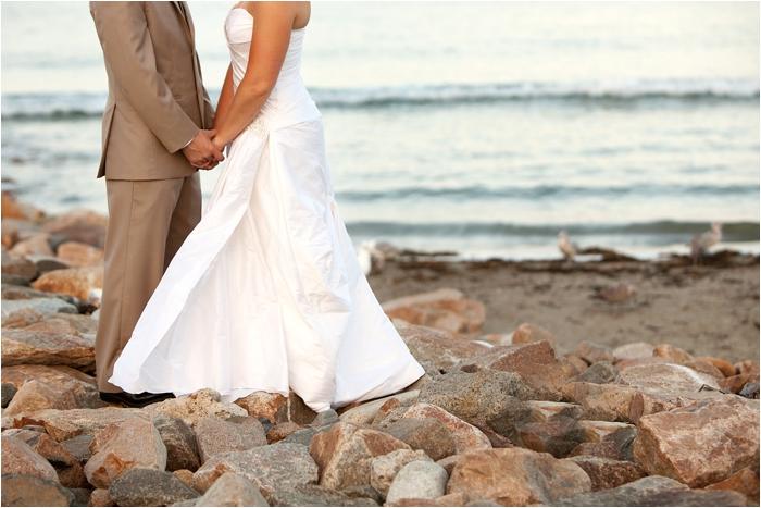 deborah zoe photography, boston based wedding photographer, boston wedding venues, maine wedding photographer_002.jpg