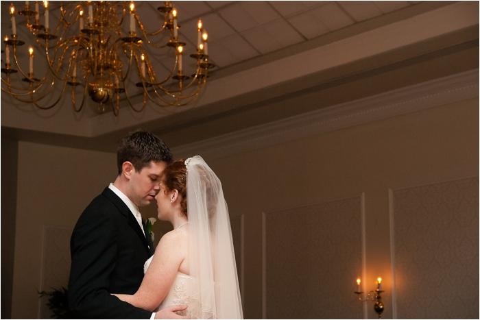 deborah zoe photography, boston based wedding photographer, boston wedding venues, new england wedding photographer0010.jpg