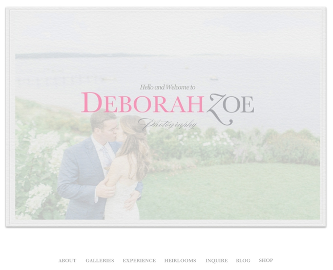 deborahzoephotographywebsite1.jpg