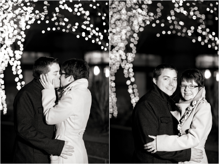 debroah zoe photography deborah zoe blog boston proposal copley square engagement boston public libr