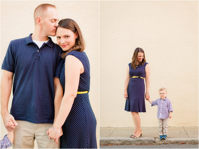 downtown newburyport family session_0010 .JPG