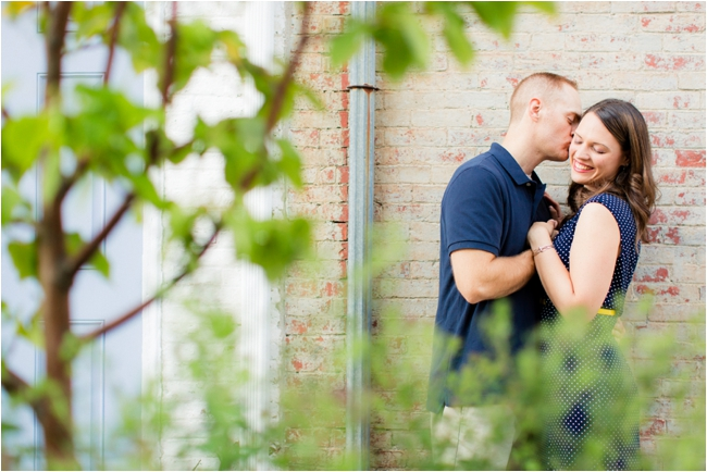 downtown newburyport family session_0014 .JPG