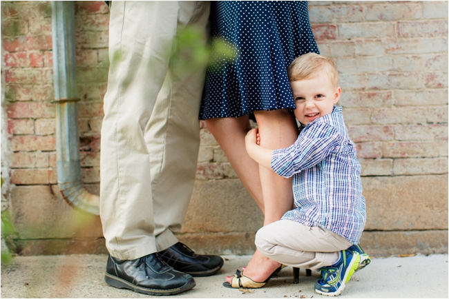 downtown newburyport family session_0015 .JPG