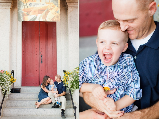 downtown newburyport family session_0019 .JPG