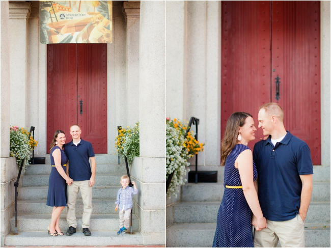 downtown newburyport family session_0022 .JPG