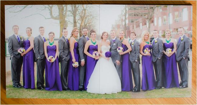 emma and paul wedding album boston wedding deborah zoe photography0007.JPG
